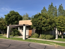 Listing Image #3 - Office for sale at 436 E Southern Ave, Tempe AZ 85282