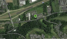Land for sale in Easton, PA