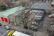 Land for sale in Brooklyn, NY
