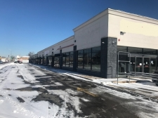 Retail for sale in Bellwood, IL