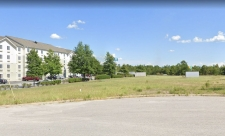 Listing Image #2 - Land for sale at Spears Creek Ct, Columbia SC 29045