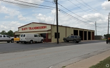 Industrial for sale in KATY, TX