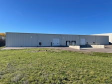 Industrial for sale in Somerset, WI