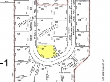 Listing Image #2 - Single Family for sale at 710 W Fairway Drive, Baker City OR 97814