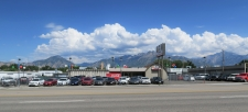 Retail for sale in Murray, UT