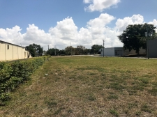 Listing Image #2 - Land for sale at 3707 W Commercial Blvd, Tamarac FL 33309
