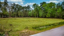 Land for sale in Magnolia, TX