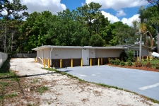 Office for sale in Orlando, FL