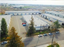 Industrial for sale in Sacramento, CA