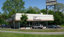 Retail for sale in Paramus, NJ