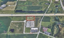 Land for sale in Aurora, IL