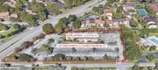 Retail for sale in Sunrise, FL