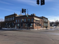 Office property for sale in Saint Paul, MN
