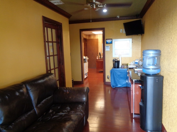 Listing Image #7 - Office for sale at 2331 N State Rd 7 #223, Lauderhill FL 33313