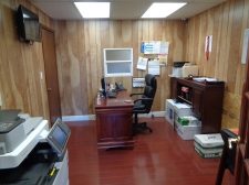 Listing Image #8 - Office for sale at 2331 N State Rd 7 #223, Lauderhill FL 33313