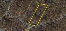 Land property for sale in ROMNEY, WV