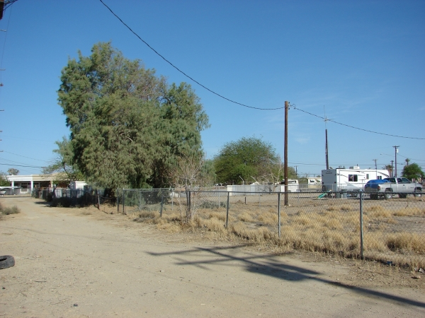 Listing Image #6 - Industrial for sale at 305 and 307 Main Street, Niland CA 92257