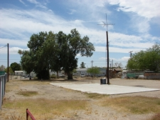 Listing Image #2 - Industrial for sale at 305 and 307 Main Street, Niland CA 92257