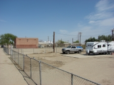 Listing Image #5 - Industrial for sale at 305 and 307 Main Street, Niland CA 92257