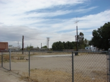 Listing Image #7 - Industrial for sale at 305 and 307 Main Street, Niland CA 92257