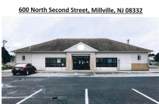 Multi-Use for sale in Millville, NJ