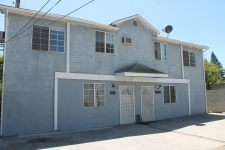 Multi-family for sale in Van Nuys, CA