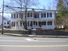 Office for sale in New Hartford, CT