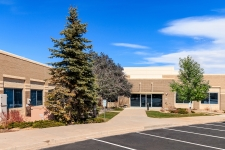 Office for sale in Englewood, CO