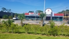 Retail for sale in Kissimmee, FL