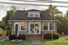 Listing Image #1 - Multi-Use for sale at 117 S White Horse Pike, Somerdale NJ 08083