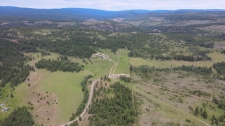 Ranch property for sale in Elgin, OR