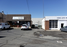 Listing Image #1 - Retail for sale at 75 Rt 46 West, Fairfield NJ 07004