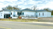 Retail for sale in Radcliff, KY