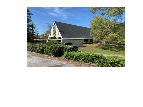 Listing Image #1 - Others for sale at 3870 Cascade Road, Atlanta GA 30331