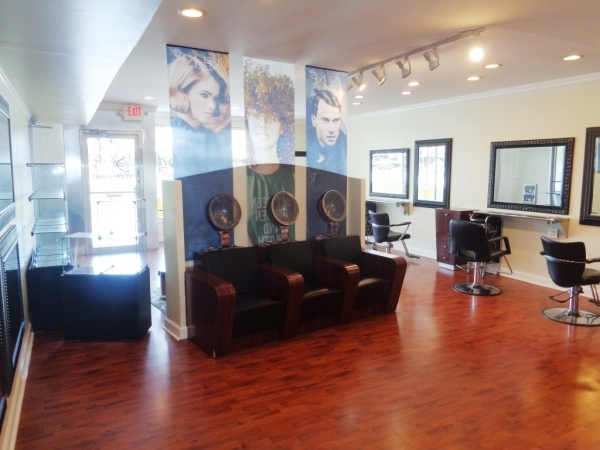 Listing Image #8 - Retail for sale at 2852 E Oakland Park Blvd, Fort Lauderdale FL 33306