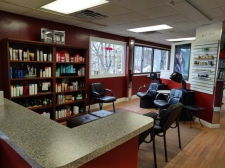 Retail property for sale in Derry, NH