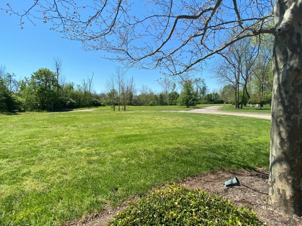 Listing Image #1 - Land for sale at 895 Woodlawn Road, Bardstown KY 40004