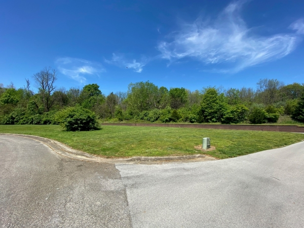 Listing Image #3 - Land for sale at 895 Woodlawn Road, Bardstown KY 40004