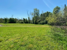 Listing Image #2 - Land for sale at 895 Woodlawn Road, Bardstown KY 40004