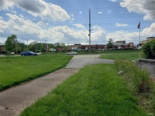 Industrial property for sale in Ellisville, MO