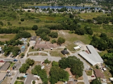 Others for sale in Lakeland, FL