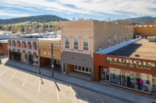 Multi-Use property for sale in Sturgis, SD