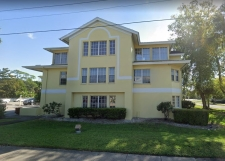 Office for sale in Sarasota, FL