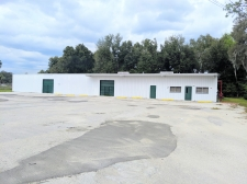 Industrial for sale in Bartow, FL