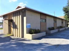 Office for sale in Bartow, FL