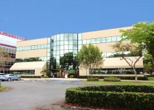 Office property for sale in Coral Springs, FL