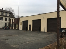 Industrial for sale in Woodbridge, CT