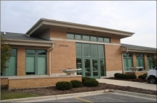 Office for sale in Warrenville, IL