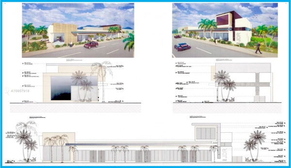Listing Image #4 - Land for sale at 701 NW 27th Ave, Fort Lauderdale FL 33311