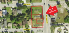 Listing Image #2 - Land for sale at 701 NW 27th Ave, Fort Lauderdale FL 33311